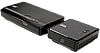 Optoma WHD200 беспроводной комплект передачи HDMI на 20 метров