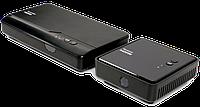 Optoma WHD200 беспроводной комплект передачи HDMI на 20 метров, фото 1