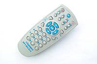 NEC V302X V302H V332W V332X V302W NP216 NP43 Новый Пульт Дистанционного Управления для Проектора, фото 1