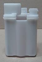 Фильтр топливный Hyundai i30 1,4 / 1,6 / 2,0 бензин с 2012- Parts-Mall (31910-2H000)