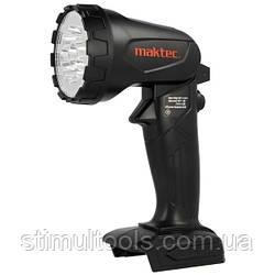 Аккумуляторный фонарь Makita STEXMT001