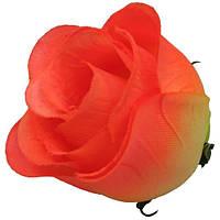 Роза бутон (4 см)