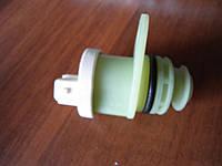 Датчик привода спидометра Fiat DUCATO 02> (3 вывода)