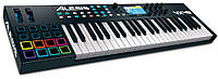 MIDI клавиатура ALESIS VX49