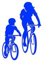 Советы как выбрать велосипед