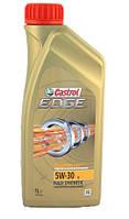 Castrol EDGE FST 5W-30 LL 1л.