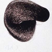 4/0 Каштановий Vitality's Tone Тонуюча безаміачна Крем-фарба,100мл