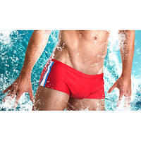 Плавки для басейну Australian Style - №264