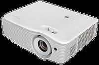 Optoma EH504 универсальный 3D Full HD проектор