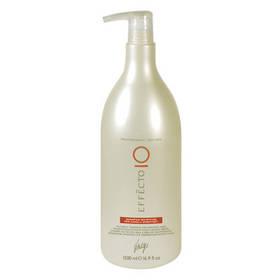 Vitality's Effecto - Живильний шампунь для пошкодженого волосся 1500 мл.