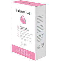 Viality's Aqua After - Colour Keratin Treatment - Кератиновий догляд для фарбованого волосся 200 мл.