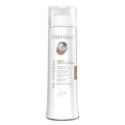 Vitality's Aqua Re-Integra - Відновлюючий шампунь протеїновий 250 мл.