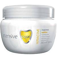 Vitality's Aqua Nourishing - Маска живильна для сухого волосся 250 мл.
