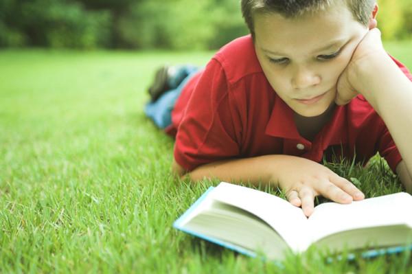 Книги для подростков и детей