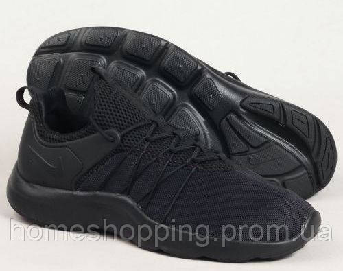 Мужские кроссовки Nike Darwin 819803-001
