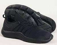 Мужские кроссовки Nike Darwin 819803-001, фото 1