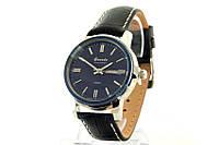 Мужские часы Guardo S01100P