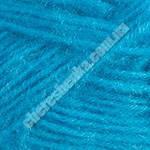Нитки YarnArt Angora 235, фото 2