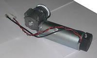 G-U Электродвигатель EM-2/СМ-100