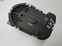 Дроссельная заслонка электрическая 2.0 DCI RENAULT TRAFIC 00-14 (РЕНО ТРАФИК)