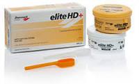 Elite HD Putty Normal, Zhermack