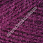 Нитки YarnArt Angora 303, фото 2