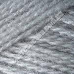 Нитки YarnArt Angora 321, фото 2