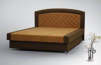 Кровать Еллада Эко   Udin, фото 1