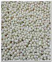 Воздушный рис жемчуг - 50 грамм