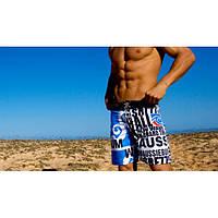 Чоловічі шорти Australian Style - №306