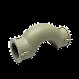 Обводка полипропиленовая Ду20мм, фото 3