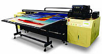 Принтер UV Dilli NEO TITAN