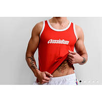 Спортивний одяг для чоловіків Australian Style - №813