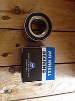 Роликовый подшипник задней ступицы Aveo 1.5.-1.6 PFI made in USA