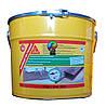 Еластичний клей для паркету і ламінованих плит SikaBond®-T54 FC 15кг