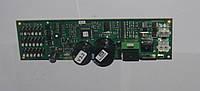 G-U Плата блоку управління GS-100