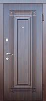 """Двери с МДФ """"АБВЕР"""" - модель ПАОЛА, фото 1"""