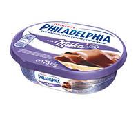 Филадельфия Милка / Philadelphia Milka,175г