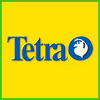 Корм для рыб Tetra