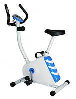 Велотренажёр HouseFit HB 8226 HP (бесплатная доставка до подъезда) + подарок