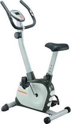 Велотренажёр HouseFit HB 8165 HP