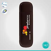 Мобильный 3G WiFi Роутер Huawei EC315 (Rev.B)