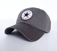 Стильна кепка Converse All Star - №1322