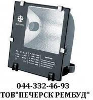 Прожектор под лампу ДНАТ  150 IP65
