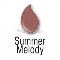 BLAZE GelLaxy II Gel Polish - гель-лак II поколения, Summer Melody, 15 мл