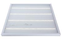 Светильник светодиодный e. LED Surface 600.36.6500K