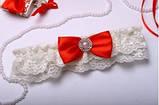Набор свадебный Lovely, фото 2