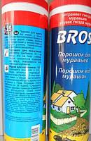 Брос, 250г (от муравьев)