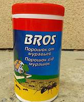 Брос, 60г (от муравьев)