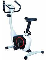 Велотренажёр HouseFit HB 8200 HP (бесплатная доставка до подъезда) + подарок